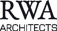 RWA Architects